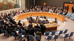 سازمان ملل: موشکهایی که سعودی را هدف قرار داد ساخت ایران است