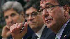 """#واشنطن تندد بالتدخل الإيراني """"المؤذي"""" في الشرق الأوسط"""