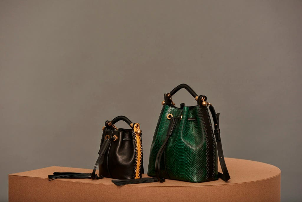 Gala  Bags