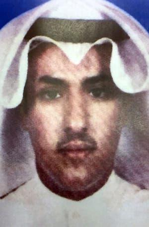 محمد فلاح