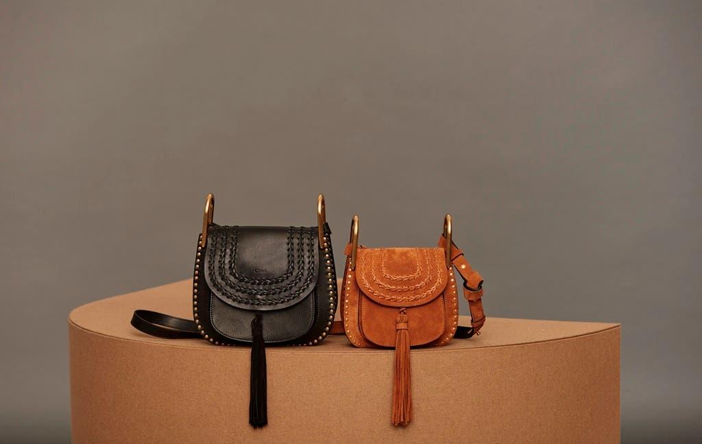 Hudson   Bags