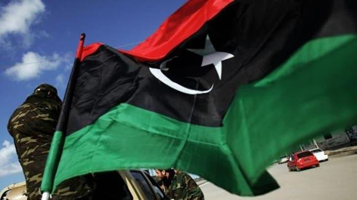 ليبيا.. اتهامات للإخوان بالقفز على مطالب الشعب