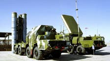 Syrian official says S-300 defenses will give Israel pause