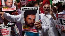 India executes 1993 Mumbai bomb plotter