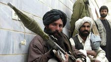 Afghan Taliban say 'unaware' of peace talks, no comment on Mullah Omar