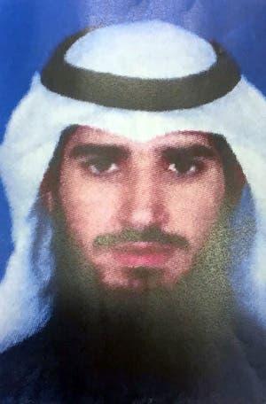 فهد حمد