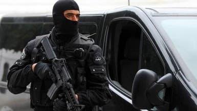 تركيا.. 9 قتلى باشتباكات بين الشرطة ومسلحين من داعش