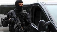 تركيا.. مسلح يقتل شخصين بينهما شرطي في أنقرة