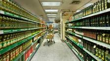 UAE supermarkets: Little impact from fuel price deregulation