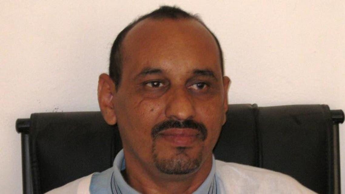 موريتاني