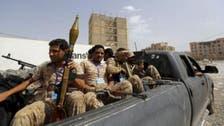 ميليشيات الانقلاب تقتل مختطفاً يمنياً آخر تحت التعذيب