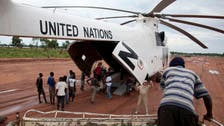 U.N. paid millions to Russian company whose aviator 'raped a girl'