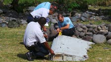 Australia says debris is likely from MH370