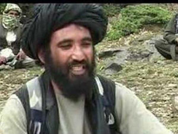 مقتل زعيم طالبان الأفغانية في غارة أميركية