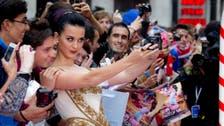 Judge keeps door open for Katy Perry to buy convent