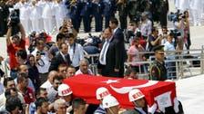 Clashes between Turkish police, PKK kill 5