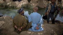 Afghan Taliban release statement praising new leader