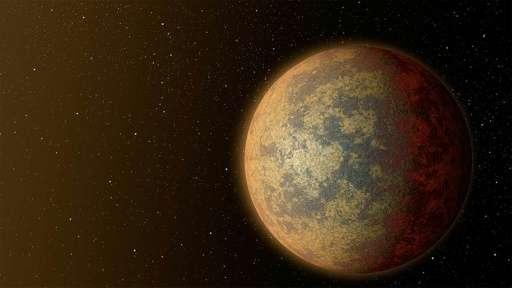 علماء ناسا يبحثون في حماية كوكب الأرض بصاروخ اعتراضي