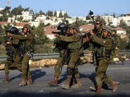 مقتل فلسطيني برصاص الاحتلال شرق غزة