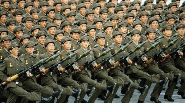 """الذكرى الـ70 لقيامها.. الصين ستعرض أسلحة """"لا مثيل لها"""""""