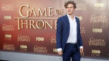 Get ready to binge watch! Three more 'Game of Thrones' seasons likely