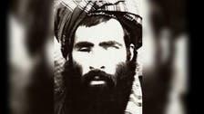 Death of Taliban's Mullah Omar remains mystery