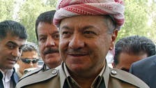 Iraqi Kurdistan leadership: PKK should leave