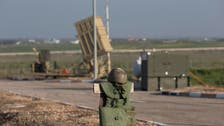 Why does Canada need Israel's Iron Dome radar technology?