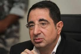 حسين الحاج حسن (أرشيفية)
