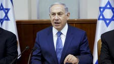 Israel to detain Jewish militant suspects without trial