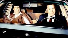 Qaddafi and Abu Nidal plotted to assassinate Mubarak