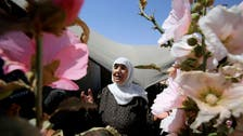 After three years, Jordan refugee camp for Syrians now a city