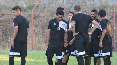 هجر يحفز جماهيره بتذاكر مجانية قبل مواجهة النصر