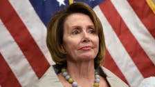 U.S. Democrats see 'fire wall' holding to preserve Iran deal