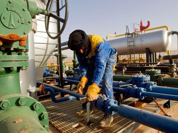 BP: سعر النفط متوازن عند 60 دولارا للبرميل