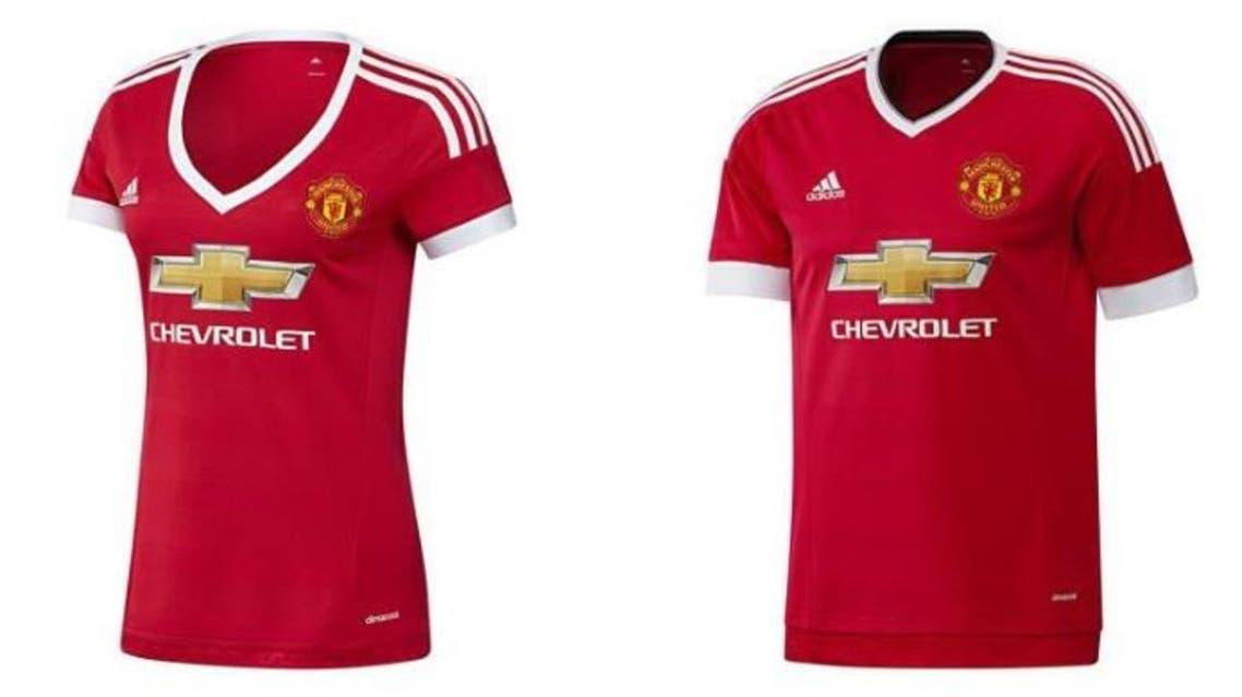 man united shirts