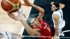 """First Tunisian in NBA: an """"American dream"""" becomes reality"""
