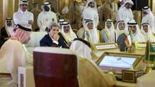 امریکا خلیجی ممالک کو اسلحہ فروخت کا عمل تیز کرے گا