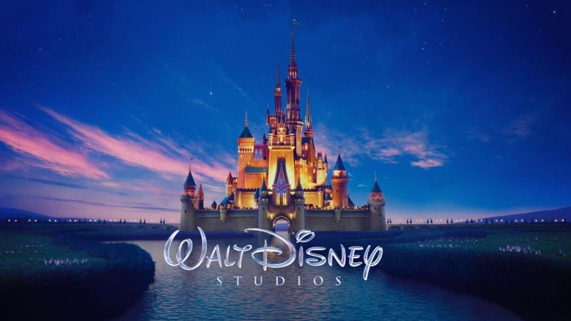 Walt Disney wasn't a 'rabid anti-Semite,' experts claim