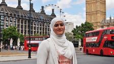 Rimla Akhtar's goal: Ending the chronic lack of diversity in UK sport