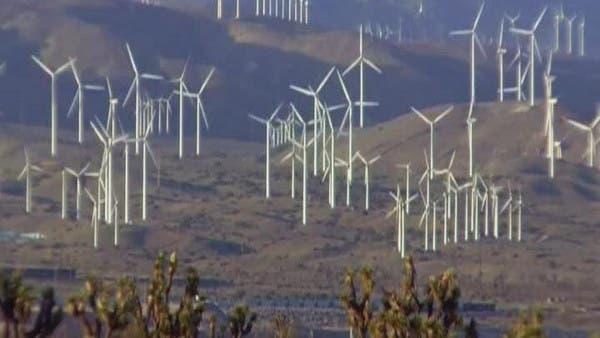 قطاع الطاقة النظيفة في أميركا يخسر 18% من الوظائف