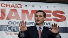 Ex-broadcaster Craig James sues Fox Sports over firing