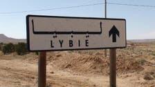 """الجزائر تحذر من أي """"مغامرة عسكرية"""" في ليبيا"""