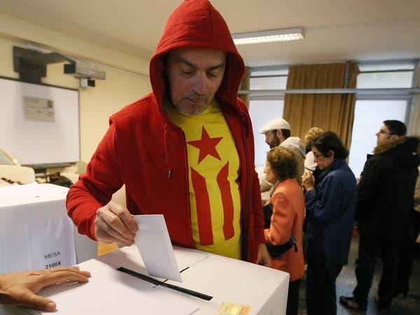 إسبانيا.. انتخابات مبكرة في كاتالونيا أواخر سبتمبر