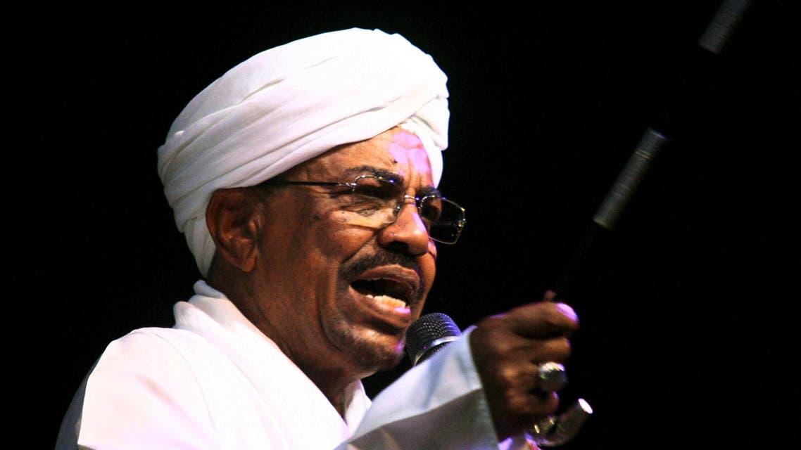 Sudan's Bashir plans to speak at U.N. in New York