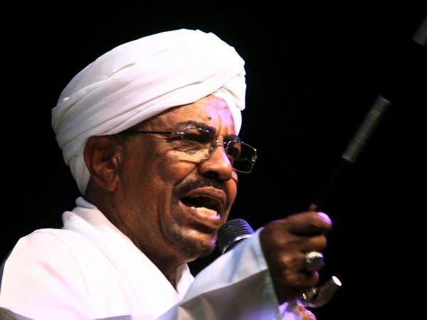 الرئيس السوداني: المشاركة في عاصفة الحزم التزام أخلاقي