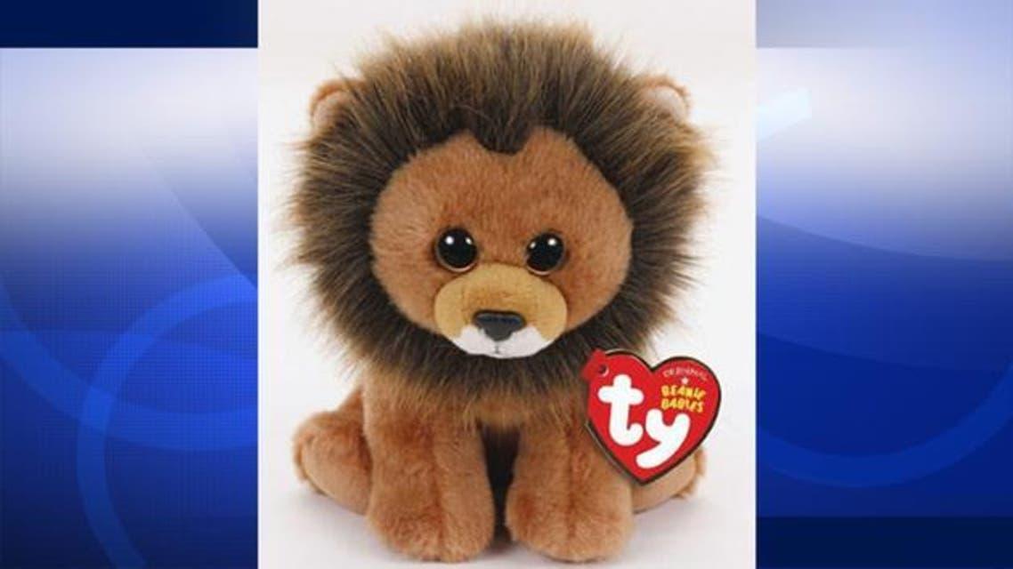 Cecil the Lion - Facebook