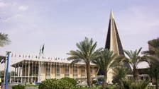 Arab tourism forum in Taif to address security concerns