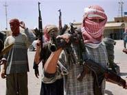 """""""بيت المقدس"""" يقتل قبطياً ونجله في مدينة العريش المصرية"""