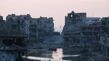 Libya warns against diseases in Benghazi